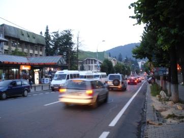Romania 1 123